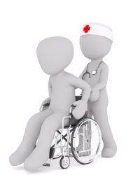 patient-care-1874747_640